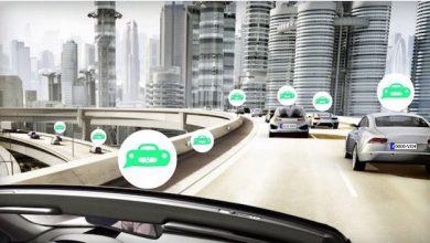 Photo of Vehway, una app tipo Whatsapp para autos