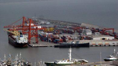 Photo of Puerto de Ensenada duplicará su capacidad hasta 500mil contenedores por año
