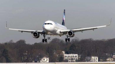 Photo of Volaris conectará Guadalajara con Nueva York