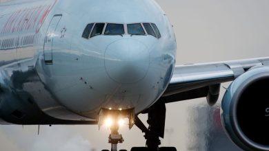 Photo of Estas son las 15 aerolíneas más seguras para volar