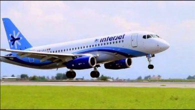 Photo of Demoras a causa de fallas en aeronaves de Interjet