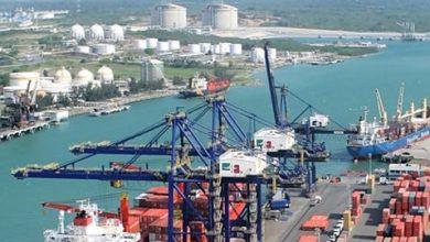 Photo of Firma japonesa dejará más de 200 empleos en Altamira