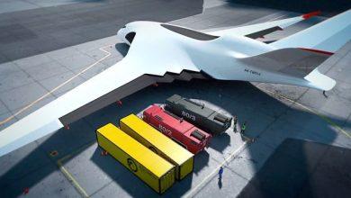 Photo of Rusia planea construir el avión de carga mas grande del mundo