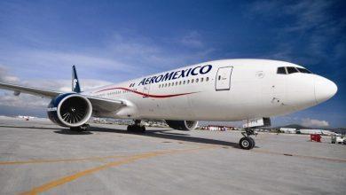 Photo of Inflación le pega al transporte aéreo