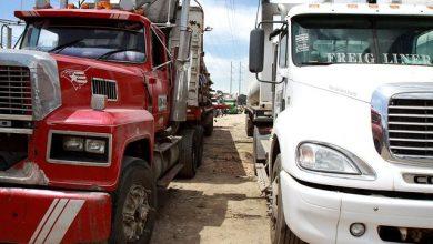 Photo of Monopolios se apoderan del transporte de Carga: Conatram