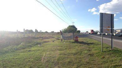 Photo of Compran terrenos en Guanjuato para planta de Toyota