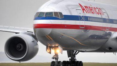 Photo of Las 10 mayores compañías aéreas del mundo por número de pasajeros