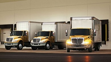 Photo of Venta de camiones crece 19% en septiembre
