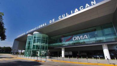 Photo of Grupos aeropuertoportuarios en franco crecimiento