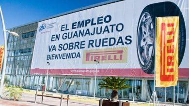Photo of Las 5 Llanteras mas grandes del mundo con precencia en México