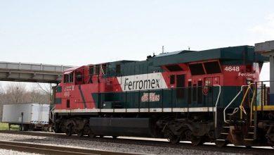 Photo of GMéxico invertirá 3.5 mil mdd en división de transporte