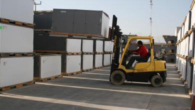 Photo of Convenio bilateral aéreo afectará a transportistas mexicanos