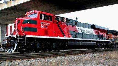 Photo of Agencia Reguladora de Transporte Ferroviario buscará impulsar el sector