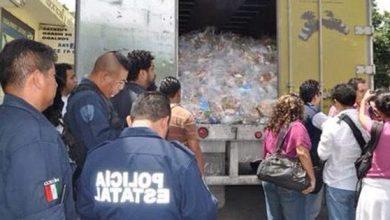 Photo of Proponen Comisión de Seguridad en Transporte en el D.F.