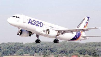 Photo of VivaAerobus recibe su primer Airbus A320 de un pedido de 50 naves