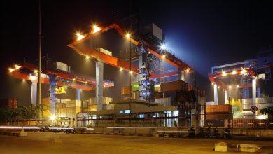Photo of SCT espera que infraestructura impulse 42% carga marítima en 2016