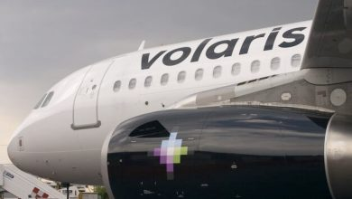 Photo of Volaris tendrá tres frecuencias entre Monterrey y Chicago