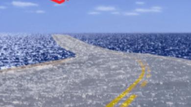 Photo of UE va por Proyecto Marco Polo: puertos y autopistas del mar