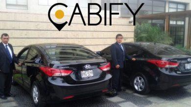 Photo of La tecnología superó a la burocracia en el caso de Uber y Cabify