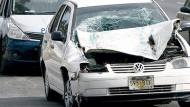 Photo of Aumentan 157% las quejas a aseguradores de vehículos