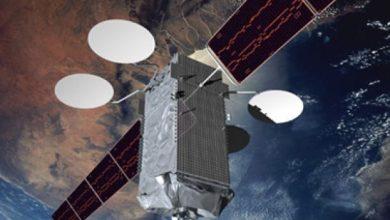 Photo of México, primer país latinoamericano que envía carga útil a la Luna