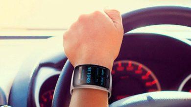 Photo of El smartwatch como copiloto puede detectar riesgos