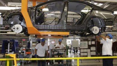Photo of Industría automotriz en México crece pero no mejoran condiciones laborales