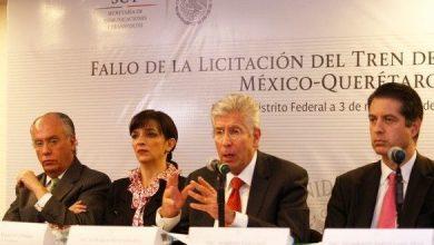 Photo of México encabeza la lista en Latinoamérica en proyectos fallidos