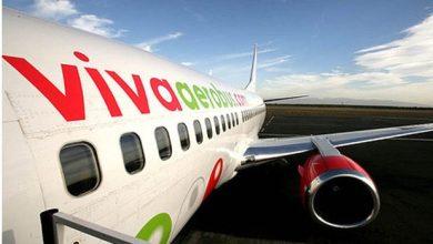 Photo of VivaAerobus abrirá aerolínea en Costa Rica