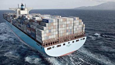 Photo of Qué es el bill of lading o conocimiento de embarque