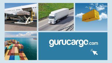 Photo of Lanzan plataforma en línea para tranporte de carga en México