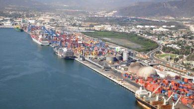 Photo of Manzanillo va por un segundo puerto de carga