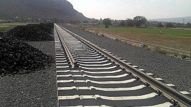 Photo of Ferromex y KCSM terminarán ferroférico de Celaya