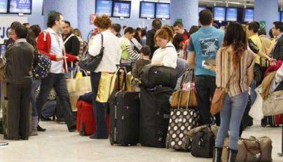 a1cfe0d73af17 Ten cuidado con esto al comprar tu boleto de avión – Transporte.mx