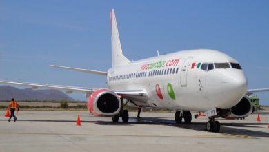Photo of Siguen fallas en aviones de VivaAerobus