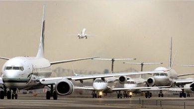 Photo of Industria aeronáutica mexicana crece por arriba del promedio mundial