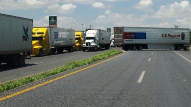 Photo of Tiempo en fronteras afecta a operadores