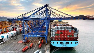 Photo of Ley de navegación y comercios marítimos complica transbordos