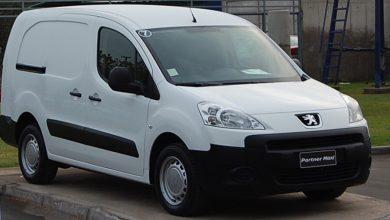 Photo of Peugeot presenta sus nuevas camionetas de carga ligera