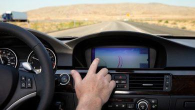 Photo of Audi, BMW y Daimler compran mapas digitales por 2.800 millones de euros