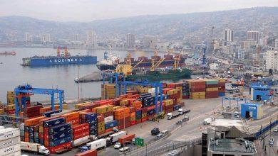 Photo of Gobierno invertirá 67 mil mdp en puertos