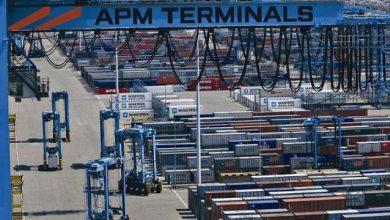 Photo of Iniciará SCT licitación de cinco puertos en Veracruz