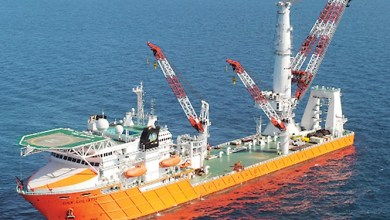 Photo of Interpol detiene a segundo mayor accionista de la naviera Oceanografía