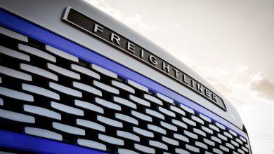 Photo of Daimler eliminará 1.500 empleos en planta de camiones de Brasil