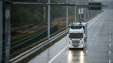Photo of Suecia no dependerá de combustibles fosiles en 2030, construirá carreteras eléctricas