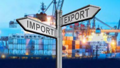 Photo of México lugar 11 a nivel mundial en exportaciones de alta tecnología