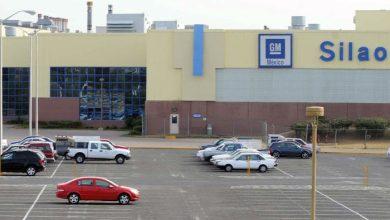 Photo of General Motors se aprieta el cinturón ante el incremento del dólar