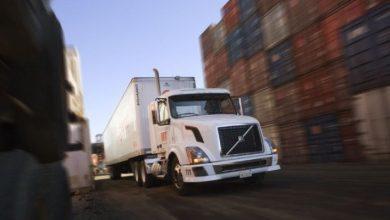 Photo of Outsourcing de cobranza vencida en la logística