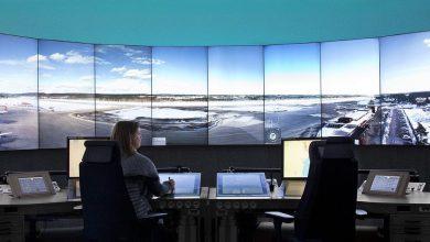 Photo of Nueva tecnología: aeropuerto sin controladores en Suecia