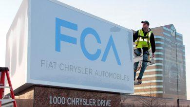 Photo of Fiat Chrysler busca producir más autos en México